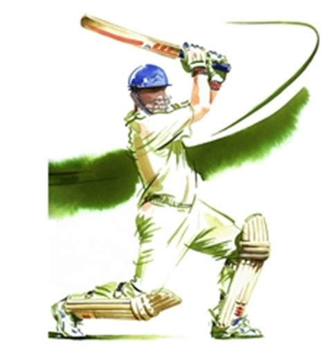 Essay on my favorite game cricket