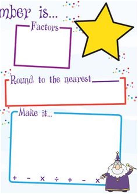 Key Stage 1 Maths Worksheets Printable - lbartmancom